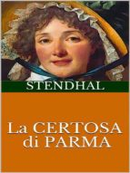 La Certosa di Parma (ebook)
