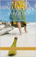 Stefania, un'Anima in Viaggio (ebook)