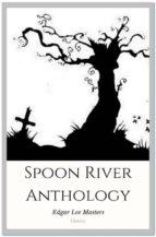 Spoon River Anthology (ebook)