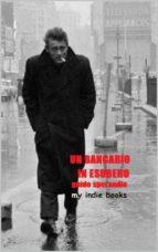 UN BANCARIO IN ESUBERO (Quel venerdì alla 54) (ebook)