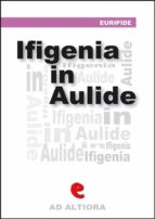 Ifigenía in Àulide (ebook)