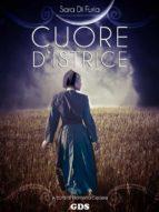Cuore d'istrice (ebook)