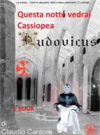 Questa notte vedrai Cassiopea... (ebook)