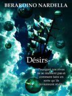 Désirs (ebook)