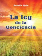 La ley de la Conciencia (ebook)