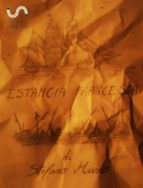 Estancia Francesca (ebook)