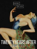 Twenty Years After (ebook)