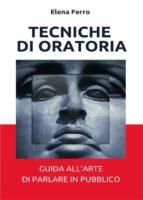 Tecniche di oratoria (ebook)