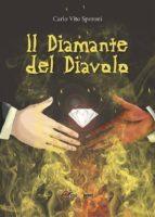 Il diamante del diavolo (ebook)