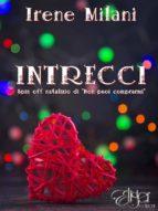 Intrecci (ebook)