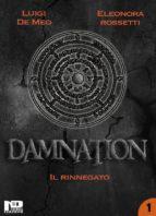 Damnation I (ebook)