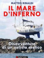 Il mare d'Inferno (ebook)