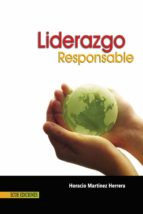 Liderazgo Responsable (ebook)