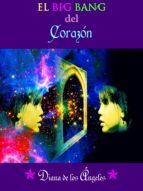 EL BIG BANG DEL CORAZÓN (ebook)