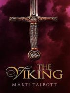 THE VIKING BOOK 1