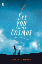 See You in the Cosmos (ebook)