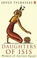 Daughters of Isis (ebook)