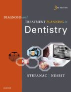 Diagnosis and Treatment Planning in Dentistry - E-Book (ebook)