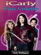 ICARLY: FAN GUIDE