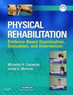 Physical Rehabilitation - E-Book (ebook)