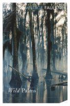 Wild Palms (ebook)