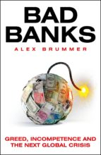 Bad Banks (eBook)