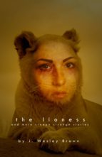 The Lioness (ebook)