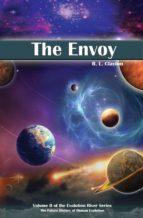 The Envoy (ebook)