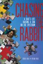Chasing the Rabbit (ebook)