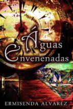 Águas Envenenadas (ebook)
