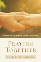 Praying Together (ebook)