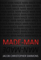 Made-Man (ebook)