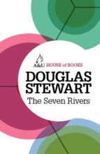 The Seven Rivers (ebook)