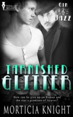 Tarnished Glitter (ebook)