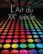 L'art du XXe siècle (ebook)