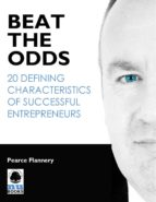 Beat the Odds (ebook)