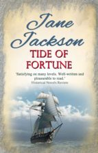Tide of Fortune (ebook)