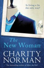The New Woman (ebook)