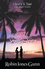 Sandy Toes (ebook)