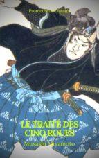Le Traité des Cinq Roues (Best Navigation, Active TOC)(Prometheus Classics) (ebook)