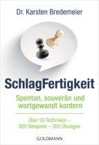 SchlagFertigkeit (ebook)