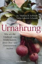 Urnahrung (ebook)