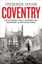 Coventry (ebook)