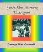 Jack the Young Trapper (ebook)