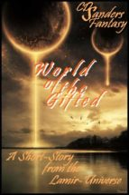 LAMIR - WORLD OF THE GIFTED