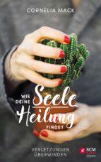 Wie deine Seele Heilung findet (ebook)