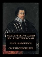 Wallenstein's Lager / Wallenstein's Camp (ebook)