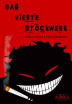 Das vierte Stockwerk (ebook)
