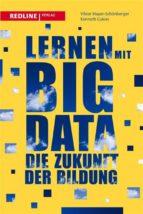 Lernen mit Big Data (ebook)