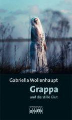 Grappa und die stille Glut (ebook)